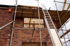 trusted extension quotes Hounslow